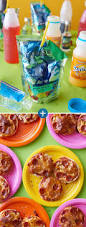 13 best test kitchen tuesday images on pinterest recipes food