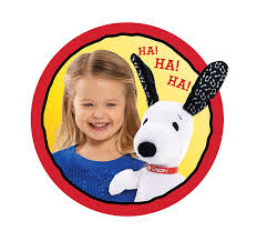 amazon peanuts happy dance snoopy plush toys u0026 games