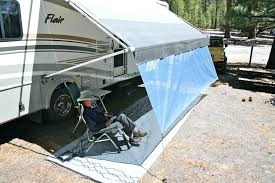 Power Awnings For Rv Electric Vista Shade For Electric Rv Awnings Rv Awning Screen Room