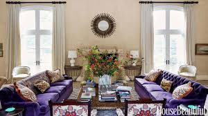aura home design gallery mirror french style house french decorating ideas