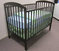 Non Convertible Crib Non Convertible Crib Bambino Furniture