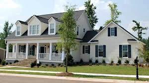 home design app review mitchell ginn house plans plan details home design app review