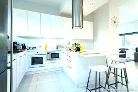 deco carrelage cuisine idee deco cuisine moderne deco mural cuisine decoration pour cuisine
