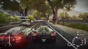 Need For Speed Map Download Game Pc Need For Speed Rivals Direct Link Single Link
