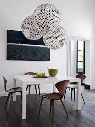 Ikea Flower Chandelier Recessed Lighting Track Lamps Indoor Flower Arrangement Bedside