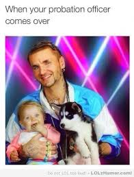 Funny Hood Memes - only in da hood lolz humor