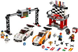 lego speed champions mercedes lego speed champions ferrari u0027s porsche u0027s and more
