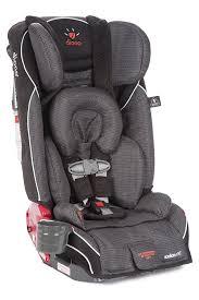 siege auto eletta chicco crash test best convertible car seats top convertible car seats