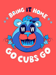 Chicago Cubs Crib Bedding 560 Best Cubbies Crib Images On Pinterest Cubbies Cubicles And