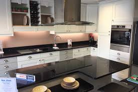 kitchens leeds traditional or contemporary new wave kitchens