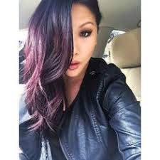 Halloween Hair Color Washes Out - 3 easy ways to try rainbow hair on halloween u2014then wash it out