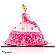 doll cake kapruka clara doll cake kapruka