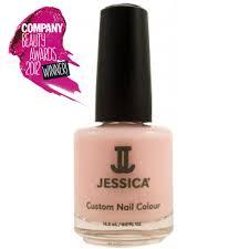 jessica custom nail colour sweet breath 14 8ml reviews free