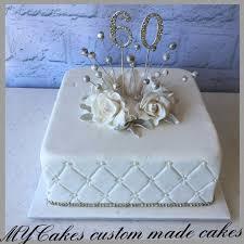 the 25 best diamond wedding cakes ideas on pinterest pastel