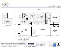 Cavco Homes Floor Plans by New U0026 Used Models On Display Silver Ridge Custom Homes