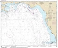 Map Of Florida Gulf Coast Modern Nautical Maps Of Florida 1 400 000 Scale Nautical Charts