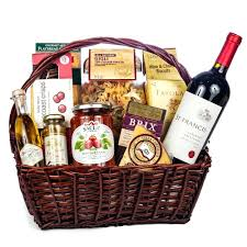 wine basket ideas wine basket ideas gift basket ideas a bay decorating wine
