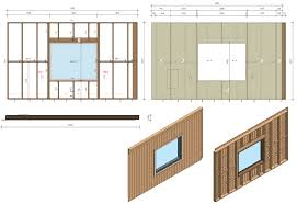 metal frame homes floor plans client wishes fulfilled easy and flexible shop drawings in frame