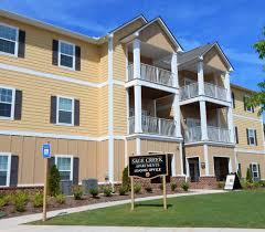 sage creek apartments home decor interior exterior best on sage