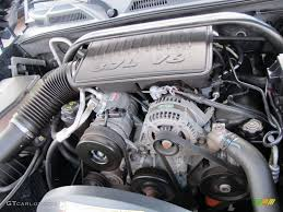 2007 Jeep Commander Engine Diagram Jeep Commander Engine On Jeep Images Tractor Service And Repair
