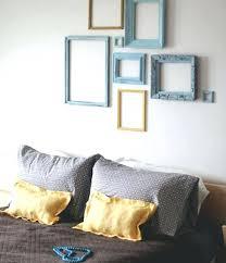 cadres chambre bébé cadre deco chambre tapis persan pour cadre dacco chambre bacbac