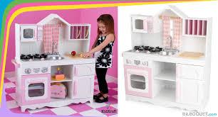 jouet cuisine en bois pas cher jouet cuisine en bois kidkraft