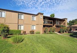 apartments in sacramento ca l enclave at tiber station to work or downtown sacramento where you can enjoy shopping dining and much more we look forward to making the enclave at tiber station your new home