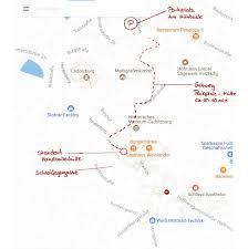 Google De Maps Adventsmarkt Auf Dem Markt Und Pisendelplatz
