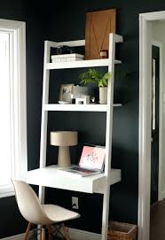 Leaning Bookcase Walmart Desk Awesome Remarkable Ladder Bookcase Ikea Walmart Bookshelves
