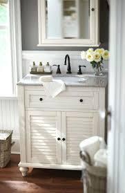 Bamboo Vanity Bathroom Bamboo Vanity Bathroom Cabinets Narrow Assembled Full Size Of