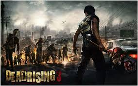 pubg wallpaper 1080p dead rising 3 game wallpaper dead rising 3 game wallpaper 1080p