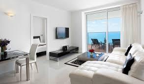 island suites hotel in netanya netanya hotel netanya hotels