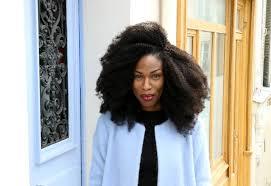 entrepreneur creates 1st ever mobile hair salon for black women to