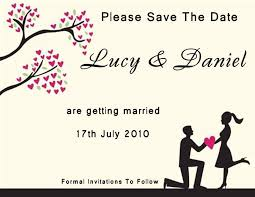 Design Your Own Save The Date Cards Save The Date Wedding Cards Lilbibby Com