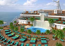 Carnival Sunshine Floor Plan by Carnival Sunshine Carnival Sunshine U0027s Serenity Travel