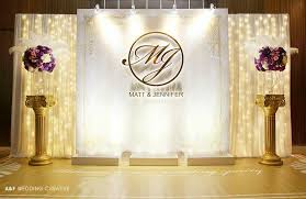 wedding backdrop logo свадебные идеи идеи для фото backdrops wedding