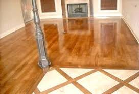 98 dust free sanding refinishing acadian hardwood floors and
