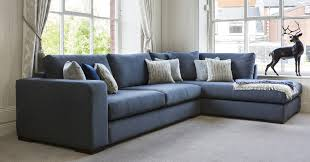 U Sofas Sofas Magnificent U Shaped Sofa Living Room Furniture Leather