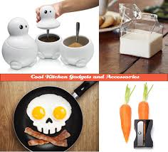 kitchen gadget ideas really cool kitchen gadgets and accessories to cooking