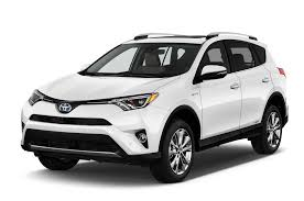 lexus nx300h vs toyota rav4 2016 toyota rav4 hybrid reviews and rating motor trend