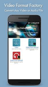 format factory online en español download convertisseur audio et video format factory 4 9 apk