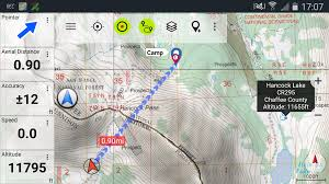 Google Maps Washington State by Us Topo Maps Free Android Apps On Google Play