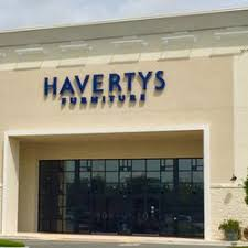 havertys black friday sale havertys furniture furniture stores 3053 n daniels rd winter