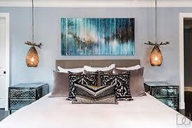 welcome to dimare design compassionate miami interior design