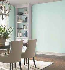 Light Turquoise Paint For Bedroom 47 Pale Turquoise Paint Endearing Imbustudios