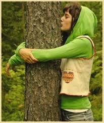 33 best tree hugs images on hugs a tree and forests