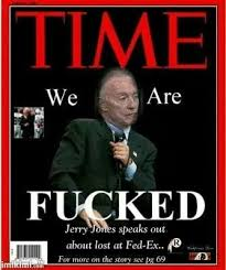 Jerry Jones Memes - jerry jones aka skeletor dallas sucks pinterest jerry jones