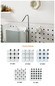 bathroom wall kitchen backsplash mosaic tiles sheets designs