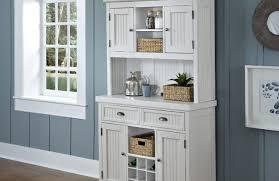 best model of cabinet mount spice rack interesting gun cabinet
