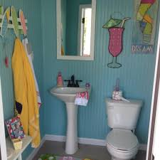 pool bathroom ideas pool house bathroom decor house and home design